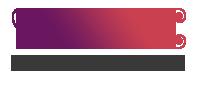 Watermedyin logo